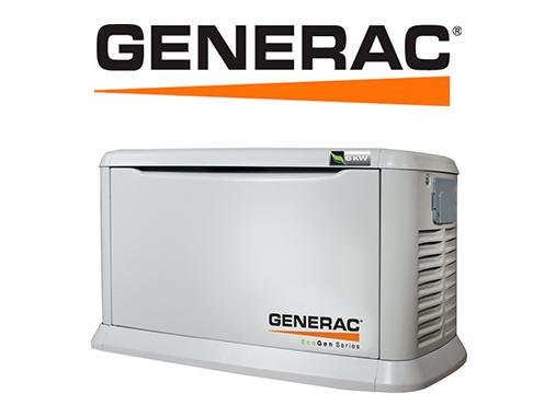 Generec Generator